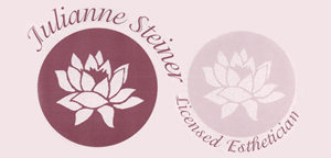 skincare spa in Westchester NY