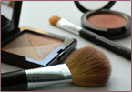 professional makeup artist in Westchester ny